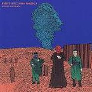 Men's Recovery Project, Bolides Over Basra (CD)