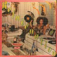 The Meters, Rejuvenation [Limited Edition] (LP)