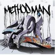 Method Man, 4:21...The Day After [Clean Version] (CD)