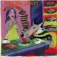Michael Hurley, Wolfways (CD)