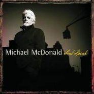 Michael McDonald, Soul Speak (CD)