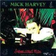 Mick Harvey, Intoxicated Man (CD)
