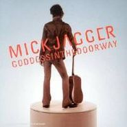 Mick Jagger, Goddess In the Doorway (CD)
