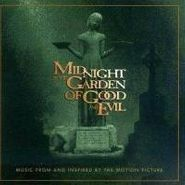Various Artists, Midnight In The Garden Of Good & Evil [OST] (CD)