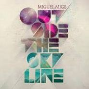 Miguel Migs, Outside The Skyline (CD)