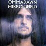 Mike Oldfield, Ommadawn (CD)