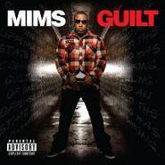 Mims, Guilt (CD)