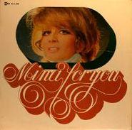 Mina, Mina For You [Import] (LP)