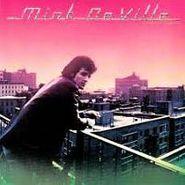 Mink DeVille, Return To Magenta (CD)