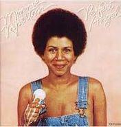 Minnie Riperton, Perfect Angel (CD)