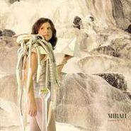 Mirah, (a)spera (CD)