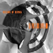 Mission Of Burma, Unsound (CD)