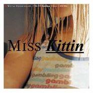 Miss Kittin, Radio Caroline Volume 1 (CD)