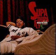 "Missy ""Misdemeanor"" Elliott, Supa Dupa Fly [Clean Version] (CD)"
