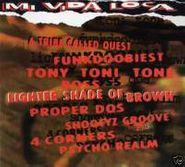 Various Artists, Mi Vida Loca [OST] (CD)