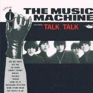 The Music Machine, Turn On (CD)