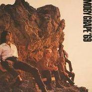 Moby Grape, Moby Grape '69 [Bonus Tracks] (CD)