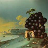 Moby Grape, Wow (LP)