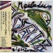 Moebius & Renziehausen, Ersatz II [Mini LP Sleeve] (CD)