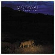 Mogwai, Earth Division (CD)