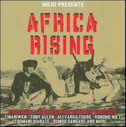 Various Artists, Mojo Presents: Africa Rising (CD)