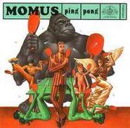 Momus, Ping Pong (CD)