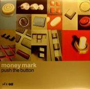 Money Mark, Push The Button [Import] (LP)
