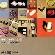 Money Mark, Push The Button (CD)