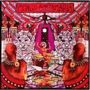 Mongo Santamaria, Afro-Indio (CD)