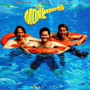 The Monkees, Pool It! [Deluxe Edition] (CD)