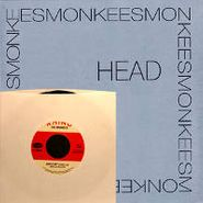 The Monkees, Head [Limited Edition, Reissue, Colored Vinyl] (LP)