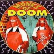 Monks of Doom, Insect God (CD)