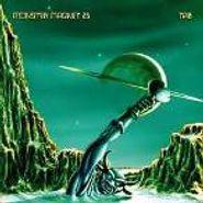 Monster Magnet, 25... Tab EP (CD)