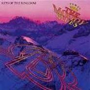 The Moody Blues, Keys Of The Kingdom (CD)