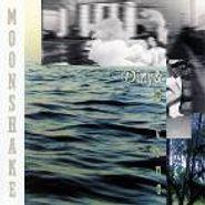 Moonshake, Dirty & Divine (CD)