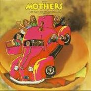 The Mothers Of Invention, Just Another Band From L.A. (CD)
