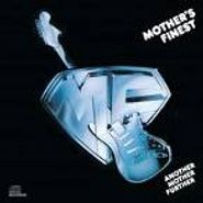 Mother's Finest, Another Mother Further (CD)