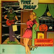 The Mothers Of Invention, Trick Or Treat (LP)
