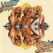 Mott The Hoople, Rock And Roll Queen (CD)