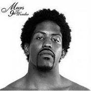 Murs, Murray's Revenge (CD)