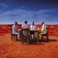 Muse, Black Holes And Revelations (CD)