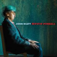 John Hiatt, Mystic Pinball (LP)
