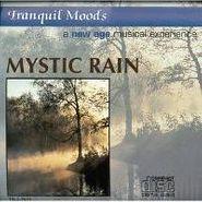 Various Artists, Tranquil Moods - Mystic Rain (CD)