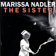 Marissa Nadler, The Sister (CD)