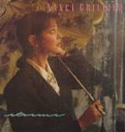 Nanci Griffith, Storms (CD)