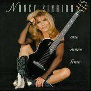 Nancy Sinatra, One More Time (CD)