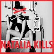 Natalia Kills, Perfectionist (CD)