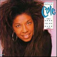 Natalie Cole, Good To Be Back (CD)