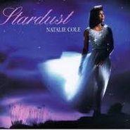 Natalie Cole, Stardust (CD)