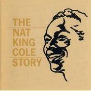 Nat King Cole, The Nat King Cole Story (CD)